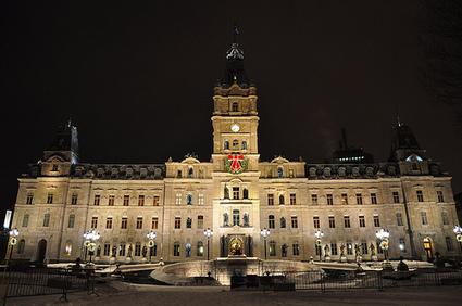 Sans réglementation, le commerce du livre au Québec est menacé | veille industries culturelle | Scoop.it