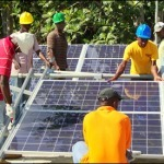 SELF Brings Solar Power to Haitian Health Care Centers ... | Adult Stem Cell Miracle Cures | Scoop.it