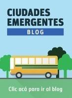 Videos - Iniciativa Ciudades Emergentes y Sostenibles - Banco Interamericano de Desarrollo | Gestión de la I+D+I | Scoop.it