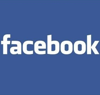Study: Only 1% of Facebook 'Fans' Engage With Brands | A Marketing Mix | Scoop.it