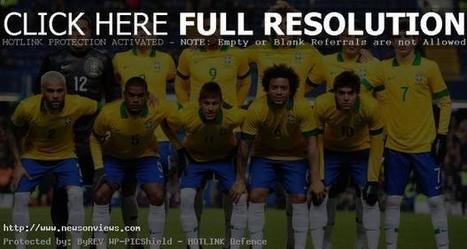 Knockout round begins - Brazil before matriculation examination | Latest News | Scoop.it