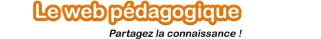 Métiers de la presse | Education aux médias | Scoop.it