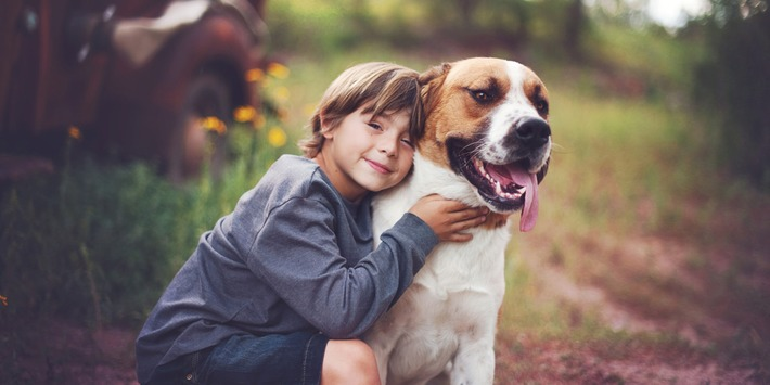 8 Ways To Tell If You're A Truly Compassionate Person | Coaching Leaders | Scoop.it