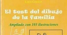 TEST DEL DIBUJO DE LA FAMILIA ~ Mas Que Un Clic.Com   HERRAMIENTAS TIC´S EN EDUCACIÓN   Scoop.it
