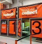 Les clients exigent une meilleure liaison entre les magasins et les sites marchands | Expérience client : Retail, POS, e-commerce | Scoop.it