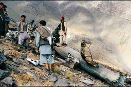 Afghanistan's next conflict: India vs. Pakistan - GlobalPost   Political Conflict   Scoop.it