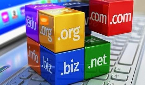 Awas Jebakan Harga Murah Tawaran Registrasi Domain Baru! | Bukan Berita Blogger Biasa | Scoop.it