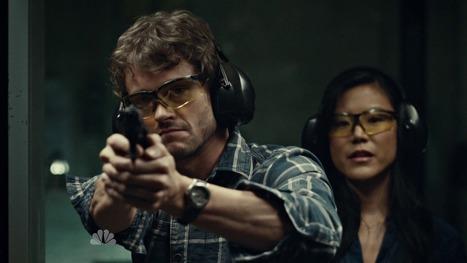 Hannibal: a 2. rész - Sorozat Planet | movie look | Scoop.it