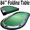 Exchange USA Now Offering Military Loans on a Top Quality 84 inch Poker Table - PR Web (press release) | Money Money Money payday cash!@www.nofee6monthloans.co.uk | Scoop.it