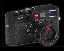 Why The Leica M? | Why Leica M? | Scoop.it
