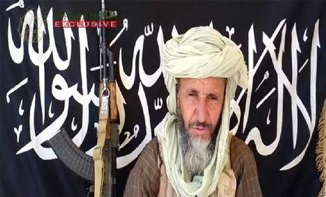 Aqmi confirme la mort d'Abou Zeïd, un de ses chefs | NEWS FROM MALI | Scoop.it