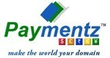 Paymentz | Company Profile | Online Payment Solutions | Online Payment Gateway | Scoop.it