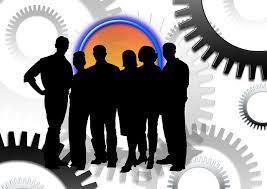 Equipos de trabajo. Conceptos esclarecedores | Sobre TIC, Aprendizaje y Gestion del Conocimiento | Scoop.it