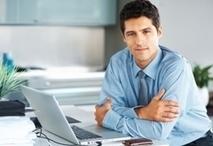 Commerciaux Sédentaires : pourquoi les recrutements augmentent - La Page de l'emploi, par Page Personnel | Recrutement spécialisé - Métiers de la vente B2B | Scoop.it
