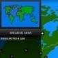 Pandemic 2 (en anglais) | JEUX SERIEUX | Scoop.it