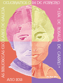 O BLOG DE REPEPICO | Blogues de Bibliotecas | Scoop.it