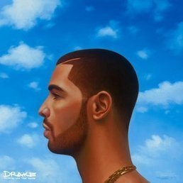 """Drake's """"Nothing Was The Same"""" Projected To Sell More Than 650000 Copies ... - HipHopDX 