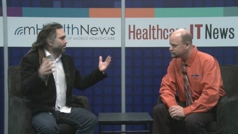 DoctorBase touts the 'mHealth-as-a-service | mHealth- Advances, Knowledge and Patient Engagement | Scoop.it