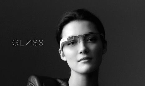 Les Google Glass retirées de la vente dès la semaine prochaine | Clic France | Scoop.it