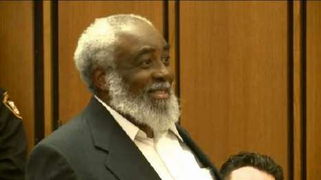 2 innocent men freed after 39 years in prison | enjoy yourself | Scoop.it