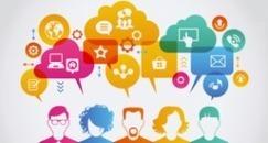 Le pouvoir des influenceurs pour le contenu de marque | Influenceurs - Définition et stratégie | Scoop.it