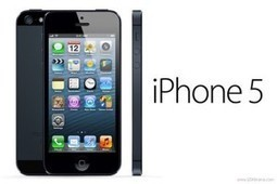Is the iPhone 5 Still Worth It? | iPhone Insights: Latest Updates & News | Scoop.it