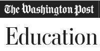 Common Core clash: AFT president fires back at state education officials | CCSS News Curated by Core2Class | Scoop.it