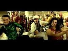Rail Gaddi Lyrics Mangal Singh Song - LyricsMp3Songs.com | LyricsMp3Songs.com | Scoop.it