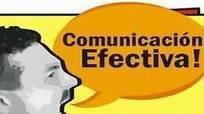Comunicación efectiva - Bing Videos | Comunicación y gestión cultural | Scoop.it