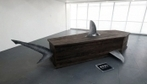 Full-Sized 'Shark Coffins' In The City Of Shanghai - DesignTAXI.com | EXTRANGE | Scoop.it