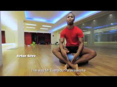 ✔ Move Your Body ~ DANCE AFRO | DanceWorld | Scoop.it