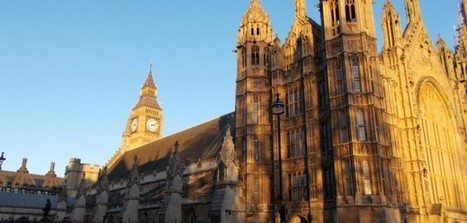 Queen's speech 'suggests the worst is yet to come' | Welfare, Disability, Politics and People's Right's | Scoop.it
