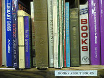 What If Your Business Was a Book | DTM Writing | Scoop.it