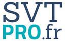 Comment séduire mon touriste 2.0 ? - SVT PRO | e-tourisme | Scoop.it