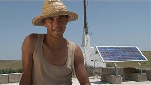 Maroc, le soleil du développement | Le groupe EDF | Scoop.it