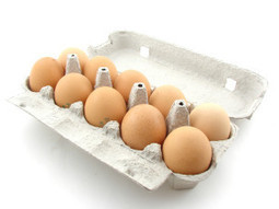 Eggs Controversy Rages on - Osteopath London - West London Osteopath - Back Pain London | London Osteopath Health Topics | Scoop.it