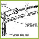 Elmwood Park Overhead Garage Door Company | Local Garage Door Service Company in Elmwood Park Illinois | Scoop.it
