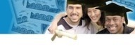The importance of FAFSA Aid | Money4college | Scoop.it