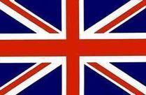 Profesores Interinos en Reino Unido 2015/2016 | Ofertas de empleo (educación) | Scoop.it