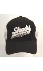 Trucker Hat   Hats For Men and Women   Scoop.it