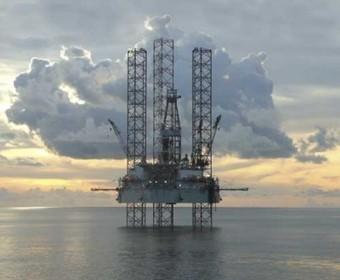 Petrolio in Adriatico, Italia dice no e Montenegro ne approfitta | Energia, Ambiente e Green Economy | Scoop.it