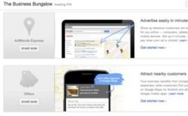 Google Places for Business vs. Google+ Local | Word on the Street | Scoop.it