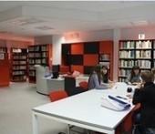 Toulouse - Ouverture de la Bibliothèque du Musée Saint Raymond - Actualité Toulouse du 29/01/2014 | Musée Saint-Raymond, musée des Antiques de Toulouse | Scoop.it