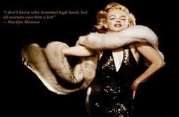 Women's Fashion through the 20th Century | Women Dresses | Scoop.it