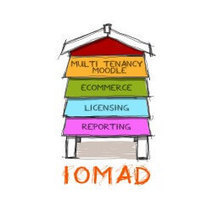 Multi Tenancy Moodle solution - IOMAD 3.1 is out on the streets for business and corporate Moodlers @elearndesignltd @iomad_stuff - Moodle World | elearning stuff | Scoop.it