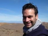 Guillaume Cromer ambassadeur Travelife en France | Labels et certifications de tourisme responsable | Scoop.it