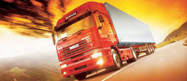 Used Trucks, Trailers for Sale, Heavy, Medium, Light Duty Trucks, Ford, Dodge, Chevy, Mack Trucks, Used Trucks Depot   Used Trailers for Sale   Scoop.it