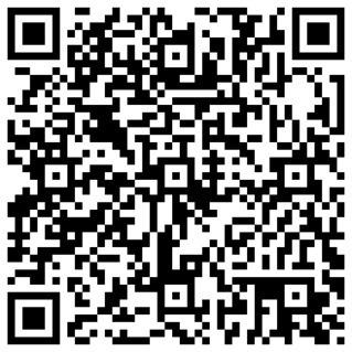 QR codes : dirigez le trafic vers votre site web ! | Marketing Internet Paris Ile de France | Scoop.it