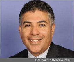 Calif. Congressman Tony Cárdenas - Resolution: Stop Locking Kids In Cages to Die | California Newswire | SocialAction2015 | Scoop.it