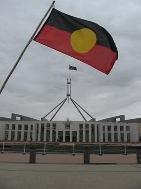 1967 Referendum - Reconciliation Australia | Curriculum Resources | Scoop.it
